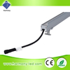 12W LED lineal anti resplandor de la pared de la pared SMD LIGHT