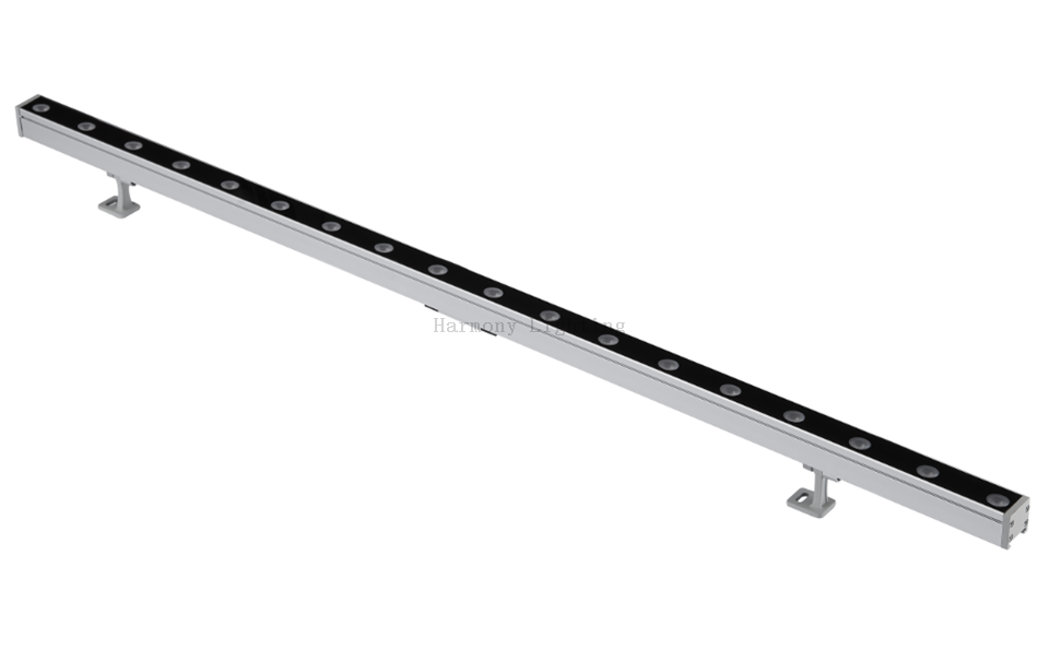 LED LED LED LED LIGHT LED LED Lavadoras de pared LED 24W LED Luz industrial Iluminación Lámpara de iluminación impermeable LED Luces Luces LED
