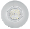 RH-GK003 180W Mejor calidad Alta Lumen Warehouse Industrial High Bay Lámpara LED